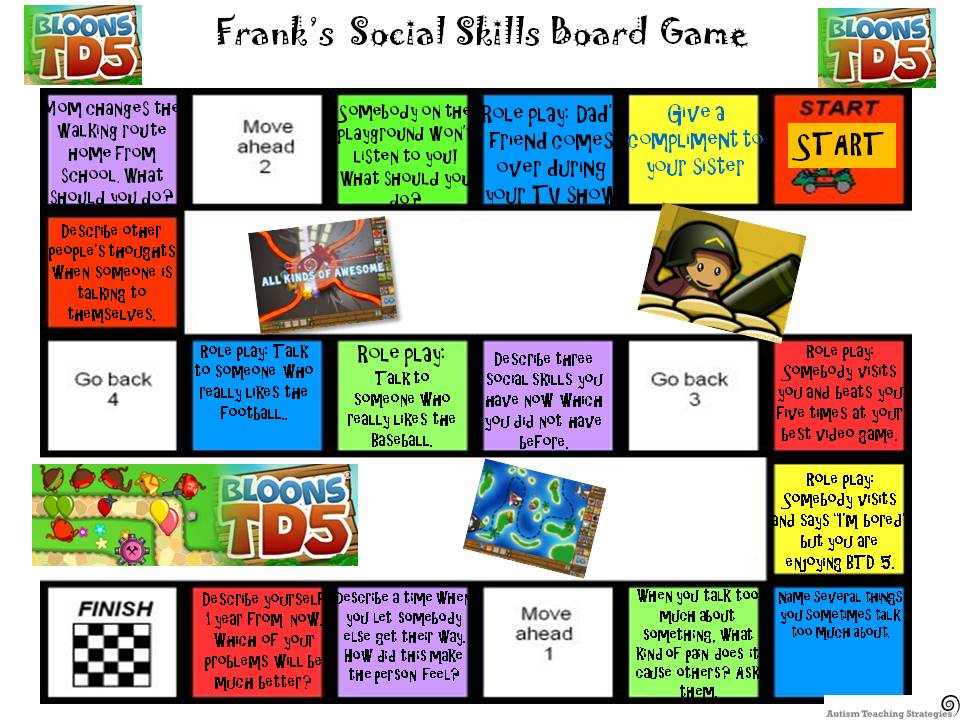 Board Games Ideas Board Game Blank 150x112