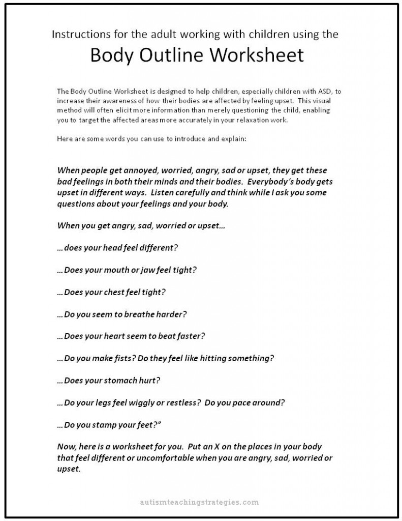 worksheet Therapy Worksheets For Adults Emptystretch Worksheet – Cognitive Worksheets